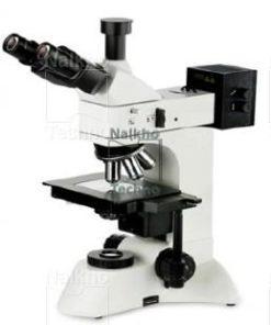Светлопольный микроскоп OPTECH MT 1