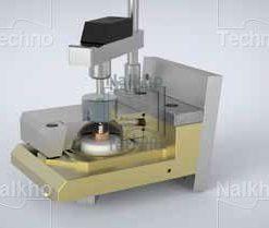 NCS Spark CCD 7000
