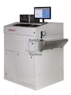 Искровой оптико-эмиссионный спектрометр QSG 750-I