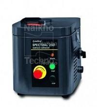 Metkon SpectraL 250