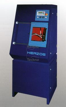 Herzog HTS 2000