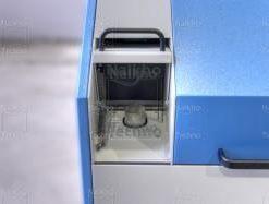 Herzog HP-M 100
