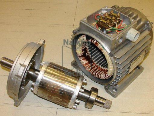 Сканер магнитного поля