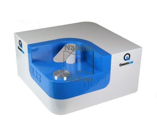 Quantolux QLX3